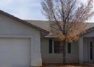 Casa en Remate en Camp Verde 86322 S AZURE DR - Identificador: 4109004759