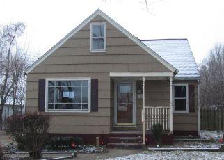 Casa en Remate en Battle Creek 49015 21ST ST N - Identificador: 4109098925
