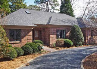 Casa en Remate en Pinehurst 28374 INVERRARY RD - Identificador: 4109100669