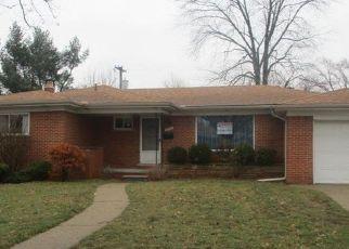 Casa en Remate en Warren 48093 LA ROSE DR - Identificador: 4109176435