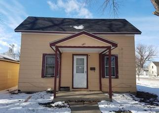 Casa en Remate en Storm Lake 50588 HUDSON ST - Identificador: 4109213218