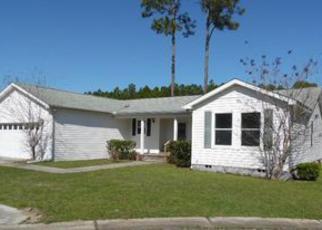 Casa en Remate en Panama City 32404 CHARLOTTE CIR - Identificador: 4109215864