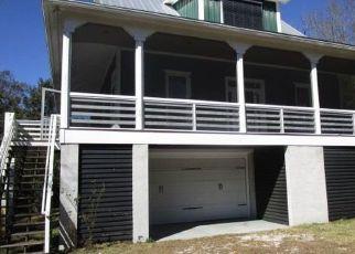 Casa en Remate en Mc Clellanville 29458 PINCKNEY ST - Identificador: 4109244319