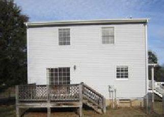 Casa en Remate en Hurt 24563 E SPENCER RD - Identificador: 4109297316