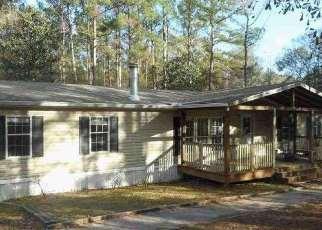 Casa en Remate en Defuniak Springs 32435 TYNER LN - Identificador: 4109327535
