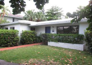 Casa en Remate en Key Biscayne 33149 RIDGEWOOD RD - Identificador: 4109441859