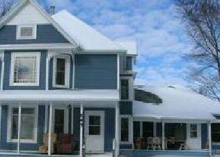 Casa en Remate en Winnebago 56098 1ST AVE NW - Identificador: 4109454100