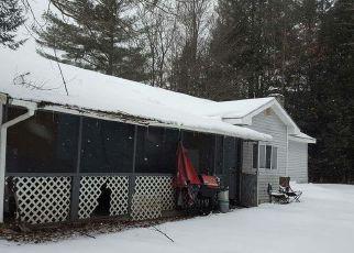 Casa en Remate en Broadalbin 12025 JACKSON VLY RD - Identificador: 4109485647