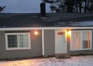 Casa en Remate en Worcester 01603 WILDWOOD AVE - Identificador: 4109494400