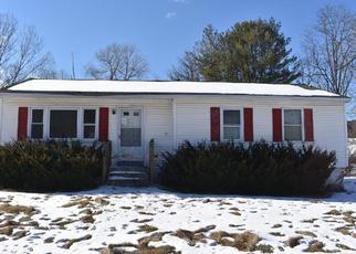 Casa en Remate en Amenia 12501 FOLAN RD - Identificador: 4109495723