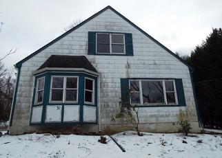 Casa en Remate en Pine Island 10969 BROZDOWSKI LN - Identificador: 4109505799