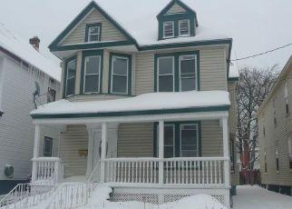 Casa en Remate en Schenectady 12307 EAGLE ST - Identificador: 4109506223