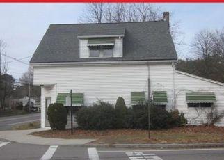 Casa en Remate en Norfolk 02056 SEEKONK ST - Identificador: 4109513227
