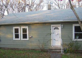 Casa en Remate en Kenyon 02836 KENYON SCHOOL RD - Identificador: 4109517619