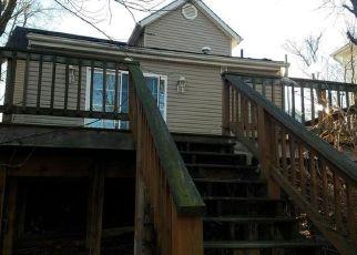 Casa en Remate en Brunswick 21716 E F ST - Identificador: 4109547842