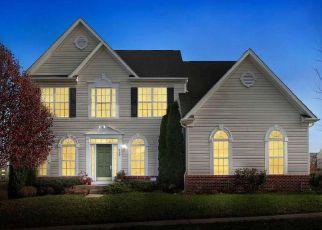 Casa en Remate en Seven Valleys 17360 SILVER MAPLE CIR - Identificador: 4109626227