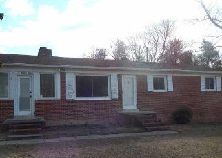 Casa en Remate en Reva 22735 REVA RD - Identificador: 4109633233