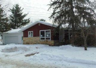 Casa en Remate en Stevens Point 54481 MARIA DR - Identificador: 4109737926