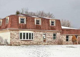 Casa en Remate en Mukwonago 53149 GREEN HILL CT N - Identificador: 4109743164