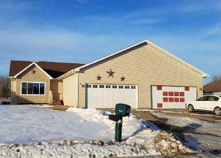 Casa en Remate en Woodville 54028 MEADOW LN - Identificador: 4109744940