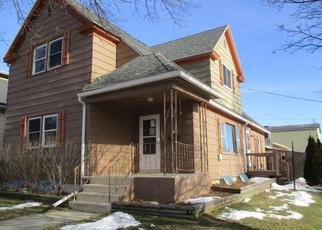 Casa en Remate en Sheboygan 53081 N 13TH ST - Identificador: 4109745810