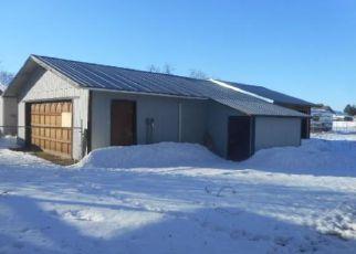 Casa en Remate en Spokane 99216 N EVERGREEN RD - Identificador: 4109765962