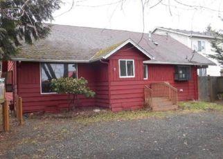 Casa en Remate en Renton 98059 NE 4TH ST - Identificador: 4109768576