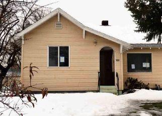 Casa en Remate en Spokane 99217 N ALTAMONT ST - Identificador: 4109773390