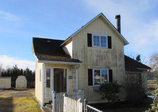 Casa en Remate en Pacific 98047 1ST AVE E - Identificador: 4109777333