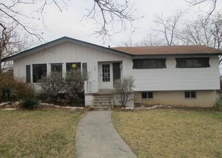 Casa en Remate en Lampasas 76550 W NORTH AVE - Identificador: 4109807104