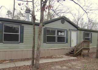 Casa en Remate en Livingston 77351 WINDWOOD DR - Identificador: 4109808882