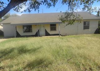 Casa en Remate en Lamesa 79331 N HARTFORD AVE - Identificador: 4109825512