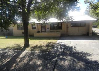 Casa en Remate en Lamesa 79331 N 19TH ST - Identificador: 4109827264