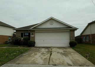 Casa en Remate en Katy 77449 SANDY BAY LN - Identificador: 4109840854