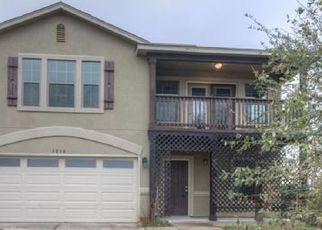 Casa en Remate en Austin 78744 ANN JENE CT - Identificador: 4109852670