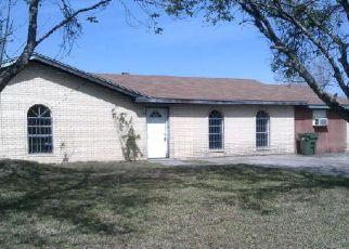 Casa en Remate en San Benito 78586 N BONHAM ST - Identificador: 4109854870