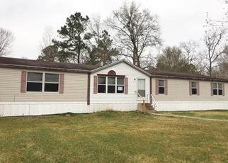 Casa en Remate en Cleveland 77327 CENTER AVE - Identificador: 4109869305