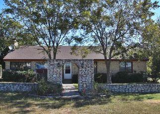 Casa en Remate en Gatesville 76528 VEAZEY DR - Identificador: 4109882897