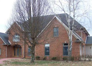 Casa en Remate en Celina 38551 LAKEVIEW DR - Identificador: 4109885965