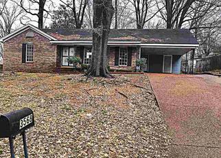 Casa en Remate en Memphis 38128 BELLWOOD DR - Identificador: 4109894716
