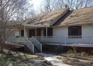 Casa en Remate en Blythewood 29016 PLEASANT VIEW RD - Identificador: 4109927110