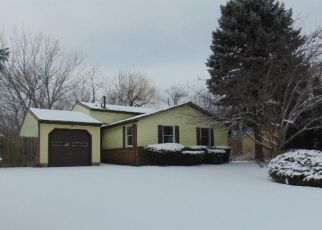 Casa en Remate en Rochester 14612 WAYFARING LN - Identificador: 4109950781
