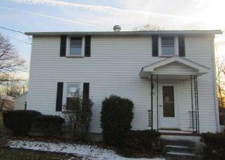 Casa en Remate en Johnstown 15904 SYLVIA ST - Identificador: 4109981877