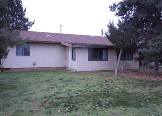 Casa en Remate en Umatilla 97882 POWERLINE RD - Identificador: 4110003324