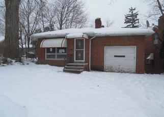 Casa en Remate en Maple Heights 44137 ARCH ST - Identificador: 4110077793