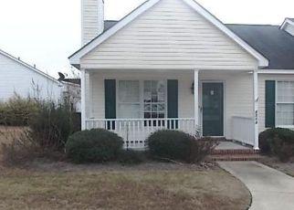Casa en Remate en Wilson 27896 FAWN CT N - Identificador: 4110117646
