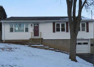 Casa en Remate en Newark 14513 COLONIAL DR - Identificador: 4110166248