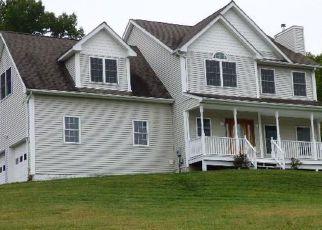 Casa en Remate en Clintondale 12515 PLATTEKILL ARDONIA RD - Identificador: 4110190341