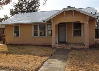 Casa en Remate en Clovis 88101 WALLACE ST - Identificador: 4110198223
