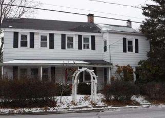 Casa en Remate en Frenchtown 08825 COUNTY ROAD 519 - Identificador: 4110211367